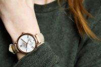 zegarek Sheen SHE-3066PGL-7BUEF kwarcowy damski Sheen