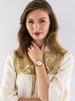 Zegarek damski Casio Sheen SHE-3068SPG-7AUER - duże 4