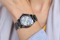Zegarek Sheen Casio - damski - duże 5