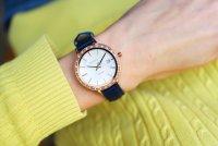 zegarek Sheen SHE-4052PGL-7AUEF różowe złoto Sheen