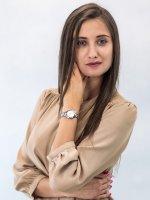 Zegarek damski Casio Sheen SHE-4533D-7AUER - duże 4