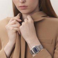 A1000M-1BEF - zegarek damski - duże 8