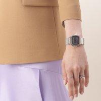 A1000M-1BEF - zegarek damski - duże 9