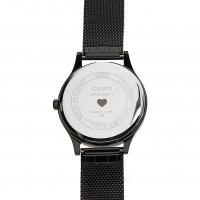 Casio Vintage LTP-E140B-1AEF-POWYSTAWOWY zegarek damski VINTAGE Instashape