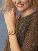 A700WEMG-9AEF - zegarek damski - duże 4