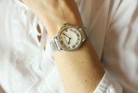 CRM22602 - zegarek damski - duże 4