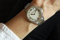 CRM22602 - zegarek damski - duże 5