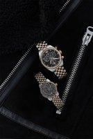 zegarek Certina C033.051.22.088.00 kwarcowy damski DS-8 DS-8 Lady
