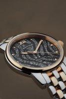 zegarek Certina C033.051.22.088.00 srebrny DS-8