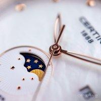 C033.257.36.118.00 - zegarek damski - duże 6