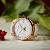 C033.257.36.118.00 - zegarek damski - duże 7