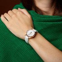 C033.257.36.118.00 - zegarek damski - duże 8