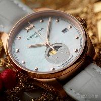 C033.257.36.118.00 - zegarek damski - duże 9