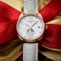 C033.257.36.118.00 - zegarek damski - duże 10