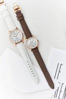 C034.210.36.117.00 - zegarek damski - duże 4