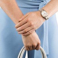 EM0506-77A - zegarek damski - duże 4