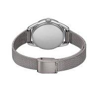 EM0681-85D - zegarek damski - duże 8