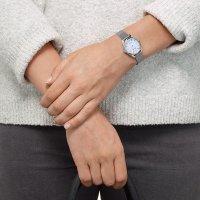 EM0681-85D - zegarek damski - duże 9