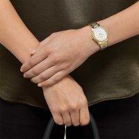 FE6012-89A - zegarek damski - duże 5