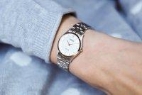 zegarek Citizen EG3225-54A solar damski Elegance