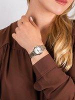 Zegarek damski Citizen Elegance EQ0608-55AE - duże 5