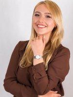 Citizen ER0201-72A zegarek damski Elegance
