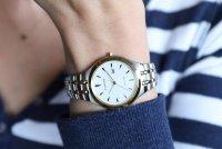 EW2494-89B - zegarek damski - duże 7