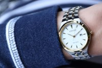 EW2494-89B - zegarek damski - duże 8
