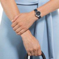 EC1170-26L - zegarek damski - duże 9