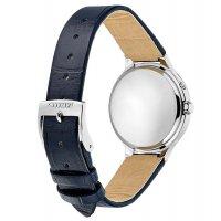 EC1170-26L - zegarek damski - duże 8