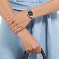 EC1170-85E - zegarek damski - duże 9