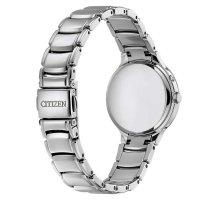 EC1170-85E - zegarek damski - duże 8