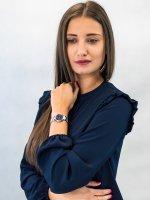 Citizen EW2500-88L zegarek damski Titanium