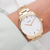 CW0101212005 - zegarek damski - duże 9