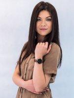 Zegarek damski Cluse La Boheme CL18003 - duże 4