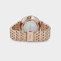 CW0101201024 - zegarek damski - duże 8