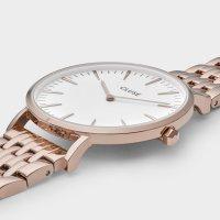 CW0101201024 - zegarek damski - duże 7