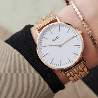 CW0101201024 - zegarek damski - duże 9