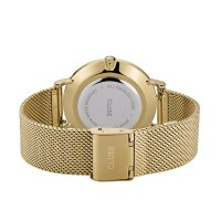 CW0101201027 - zegarek damski - duże 8