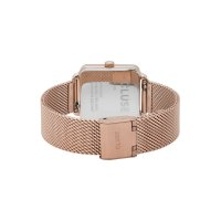 CW0101207009 - zegarek damski - duże 5