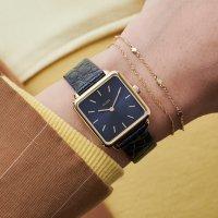 Zegarek damski Cluse  la tétragone CW0101207028 - duże 4
