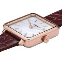 CW0101207029 - zegarek damski - duże 7