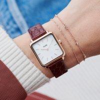 CW0101207029 - zegarek damski - duże 8