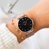 CLA004 - zegarek damski - duże 7