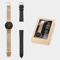CLA004 - zegarek damski - duże 8
