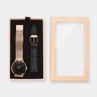 CLA004 - zegarek damski - duże 9