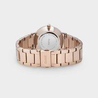 CW0101203027 - zegarek damski - duże 5