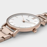 CW0101203027 - zegarek damski - duże 4