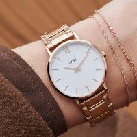 CW0101203027 - zegarek damski - duże 6