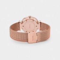 Zegarek damski Cluse  triomphe CG0108208001 - duże 4